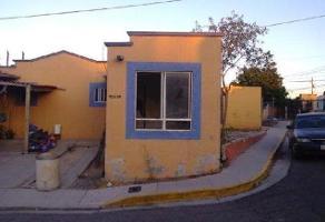 Casas En Venta En El Dorado Residencial Tijuana Propiedades Com