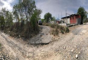 Foto de terreno habitacional en venta en  , hacienda las escobas, guadalupe, nuevo león, 0 No. 02