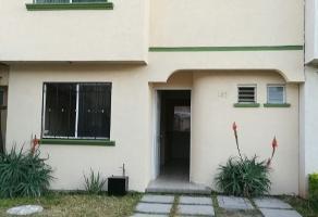 Foto de casa en renta en  , hacienda las flores, irapuato, guanajuato, 14059421 No. 01