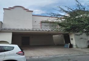 Foto de casa en venta en  , hacienda las fuentes, san nicolás de los garza, nuevo león, 0 No. 01