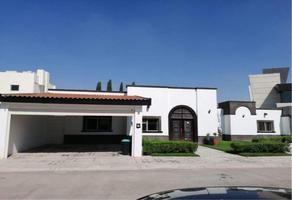 Foto de casa en venta en hacienda las huertas 120, hacienda del rosario, torreón, coahuila de zaragoza, 0 No. 01