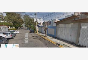 Foto de casa en venta en hacienda las jacarandas 00, centro, tultepec, méxico, 19112081 No. 01