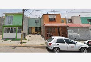 Foto de casa en venta en hacienda las jacarandas 7, hacienda real de tultepec, tultepec, méxico, 16392337 No. 01