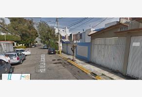 Foto de casa en venta en hacienda las jacarandasno. 00, hacienda real de tultepec, tultepec, méxico, 17818313 No. 01