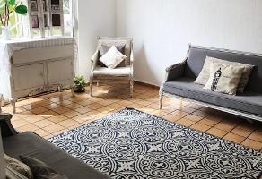 Foto de casa en venta en  , hacienda las mandarinas, león, guanajuato, 14061876 No. 01