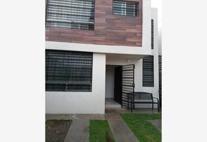 Foto de casa en venta en  , hacienda las mandarinas, león, guanajuato, 0 No. 01