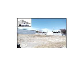 Foto de terreno comercial en renta en  , hacienda las margaritas viii, apodaca, nuevo león, 0 No. 01