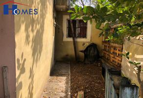 Foto de casa en venta en  , hacienda las palmas, altamira, tamaulipas, 0 No. 01