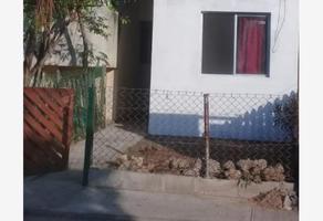 Foto de departamento en venta en  , hacienda las palmas, altamira, tamaulipas, 0 No. 01