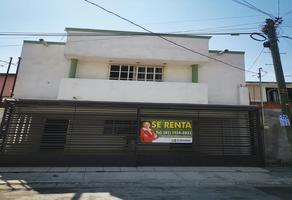 Foto de casa en renta en  , hacienda las palmas ii, apodaca, nuevo león, 0 No. 01