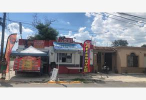 Foto de local en venta en  , hacienda las palmas ii, apodaca, nuevo león, 0 No. 01