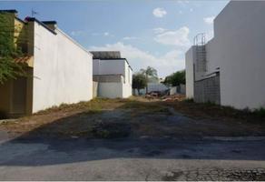 Foto de terreno habitacional en venta en  , hacienda las puentes, san nicolás de los garza, nuevo león, 18477680 No. 01