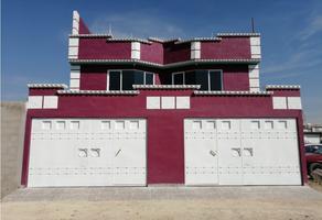 Foto de casa en venta en  , hacienda las torres ii, tizayuca, hidalgo, 19355427 No. 01