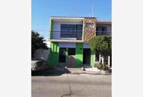 Foto de casa en venta en hacienda las trojes 1549, oblatos, guadalajara, jalisco, 0 No. 01