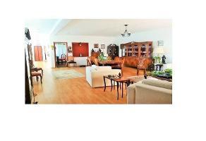 Foto de casa en venta en  , hacienda las trojes, corregidora, querétaro, 13962829 No. 01
