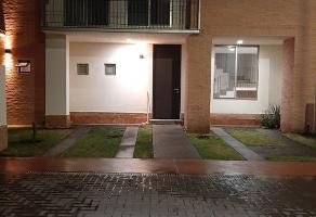 Foto de casa en venta en  , hacienda las trojes, corregidora, querétaro, 13962837 No. 01