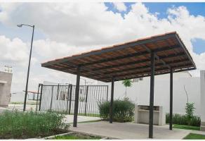 Foto de casa en venta en  , hacienda las trojes, corregidora, querétaro, 14829842 No. 01