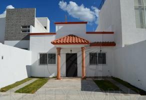 Foto de casa en venta en  , hacienda las trojes, corregidora, querétaro, 15144393 No. 01