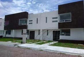 Foto de casa en venta en  , hacienda las trojes, corregidora, querétaro, 15144664 No. 01