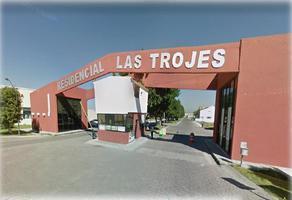 Foto de casa en venta en  , hacienda las trojes, corregidora, querétaro, 17902954 No. 01