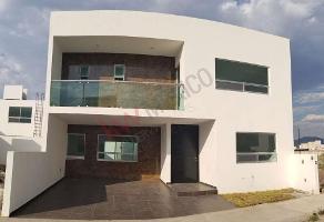 Foto de casa en venta en hacienda las trojes , corregidora, querétaro, querétaro, 0 No. 01