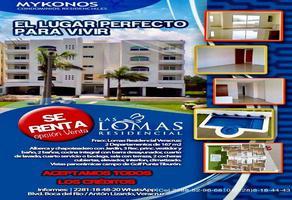 Foto de edificio en renta en hacienda lira 3456, la joya, querétaro, querétaro, 15184351 No. 01