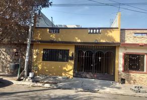 Foto de casa en venta en hacienda los ´pinos 000, pinos iii, apodaca, nuevo león, 0 No. 01