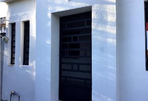 Foto de casa en venta en  , hacienda los angeles, san nicolás de los garza, nuevo león, 15064324 No. 01