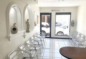 Foto de edificio en venta en  , hacienda los angeles, san nicolás de los garza, nuevo león, 0 No. 01