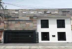 Foto de casa en venta en  , hacienda los cantu 1er sector, general escobedo, nuevo león, 0 No. 01