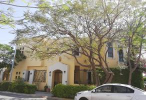 Foto de casa en venta en  , hacienda los cantu 2do sector, general escobedo, nuevo león, 0 No. 01
