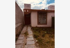 Foto de casa en venta en hacienda los cobos 2, hacienda san juan, san juan del río, querétaro, 0 No. 01