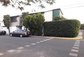 Foto de casa en venta en hacienda los colorines , colinas del cimatario, querétaro, querétaro, 0 No. 01