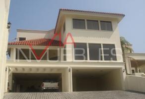 Foto de casa en venta en, puerta del sol, xalisco, nayarit, 583651 no 01