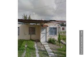 Foto de casa en venta en  , hacienda los eucaliptos, tlajomulco de zúñiga, jalisco, 6484848 No. 01