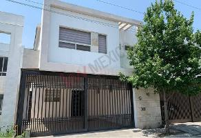 Foto de casa en renta en hacienda los laureles , cumbres elite sector la hacienda, monterrey, nuevo león, 0 No. 01