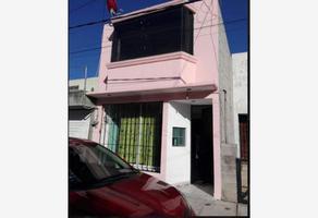 Foto de casa en venta en hacienda los lirios 0, hacienda real de tultepec, tultepec, méxico, 0 No. 01