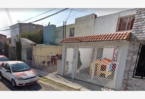 Foto de casa en venta en hacienda los lirios 00, hacienda real de tultepec, tultepec, méxico, 17818309 No. 01