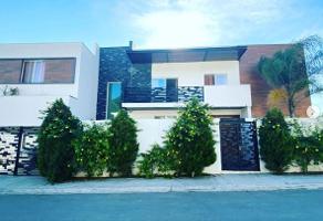 Foto de casa en venta en hacienda los morales , antigua hacienda santa anita, monterrey, nuevo león, 0 No. 01