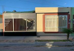 Foto de casa en venta en hacienda los morales , hacienda de los morales, soledad de graciano sánchez, san luis potosí, 20973471 No. 01