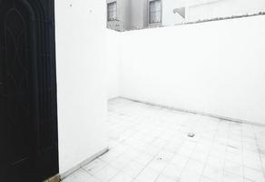 Foto de casa en venta en hacienda los morales , hacienda los morales sector 2, san nicolás de los garza, nuevo león, 20151841 No. 07