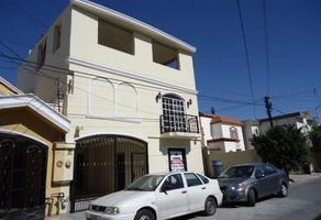 Foto de casa en venta en  , hacienda los morales sector 1, san nicolás de los garza, nuevo león, 11656011 No. 01