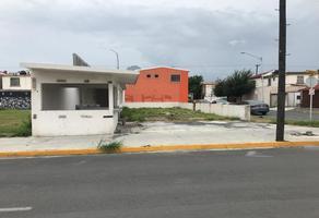 Foto de terreno comercial en renta en  , hacienda los morales sector 1, san nicolás de los garza, nuevo león, 0 No. 01