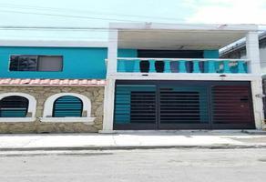 Foto de casa en venta en  , hacienda los morales sector 2, san nicolás de los garza, nuevo león, 0 No. 01