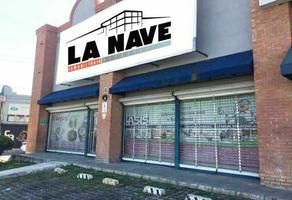 Foto de local en renta en  , hacienda los morales sector 3, san nicolás de los garza, nuevo león, 0 No. 01