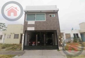 Foto de casa en venta en  , hacienda los otates, león, guanajuato, 11977295 No. 01