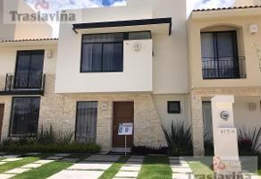 Foto de casa en venta en  , hacienda los otates, león, guanajuato, 16402967 No. 01