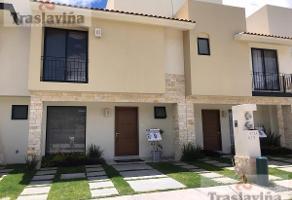 Foto de casa en venta en  , hacienda los otates, león, guanajuato, 16417401 No. 01
