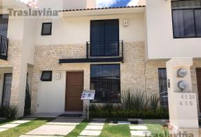 Foto de casa en venta en  , hacienda los otates, león, guanajuato, 16417405 No. 01