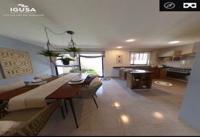 Foto de casa en venta en  , hacienda los otates, león, guanajuato, 19028463 No. 01
